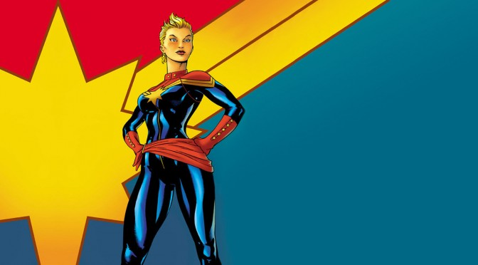 Podcast! The Comics // Episode 017 // REAL TALK with Kelly Sue DeConnick
