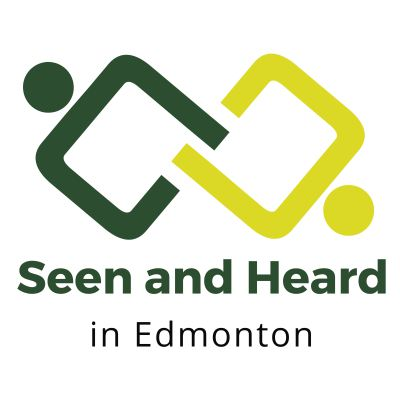 Seen & Heard in Edmonton