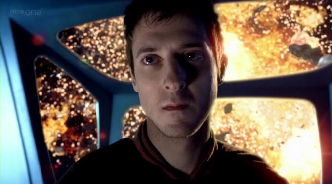 Doctor Whooch // Episode 081 // Space Babies